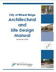 Architectural Manual