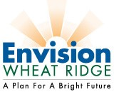 Envision Wheat Ridge