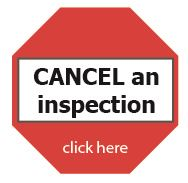 Cancel Inspection-02