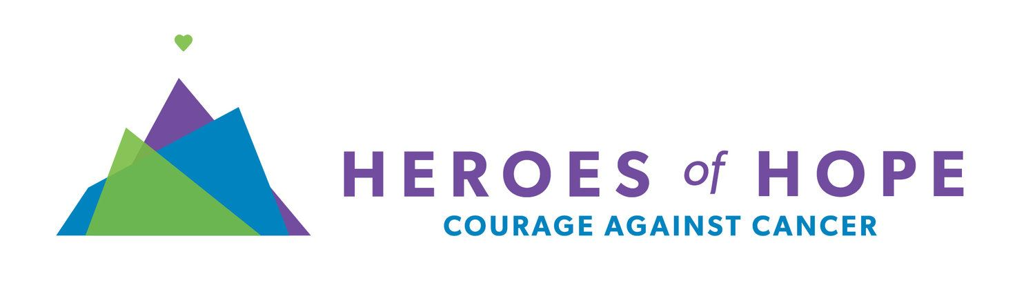 Heroes of Hope logo