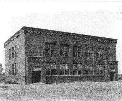 fruitdaleschool1927