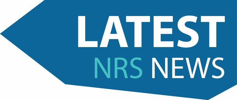 Online Banner - Latest NRS News - web