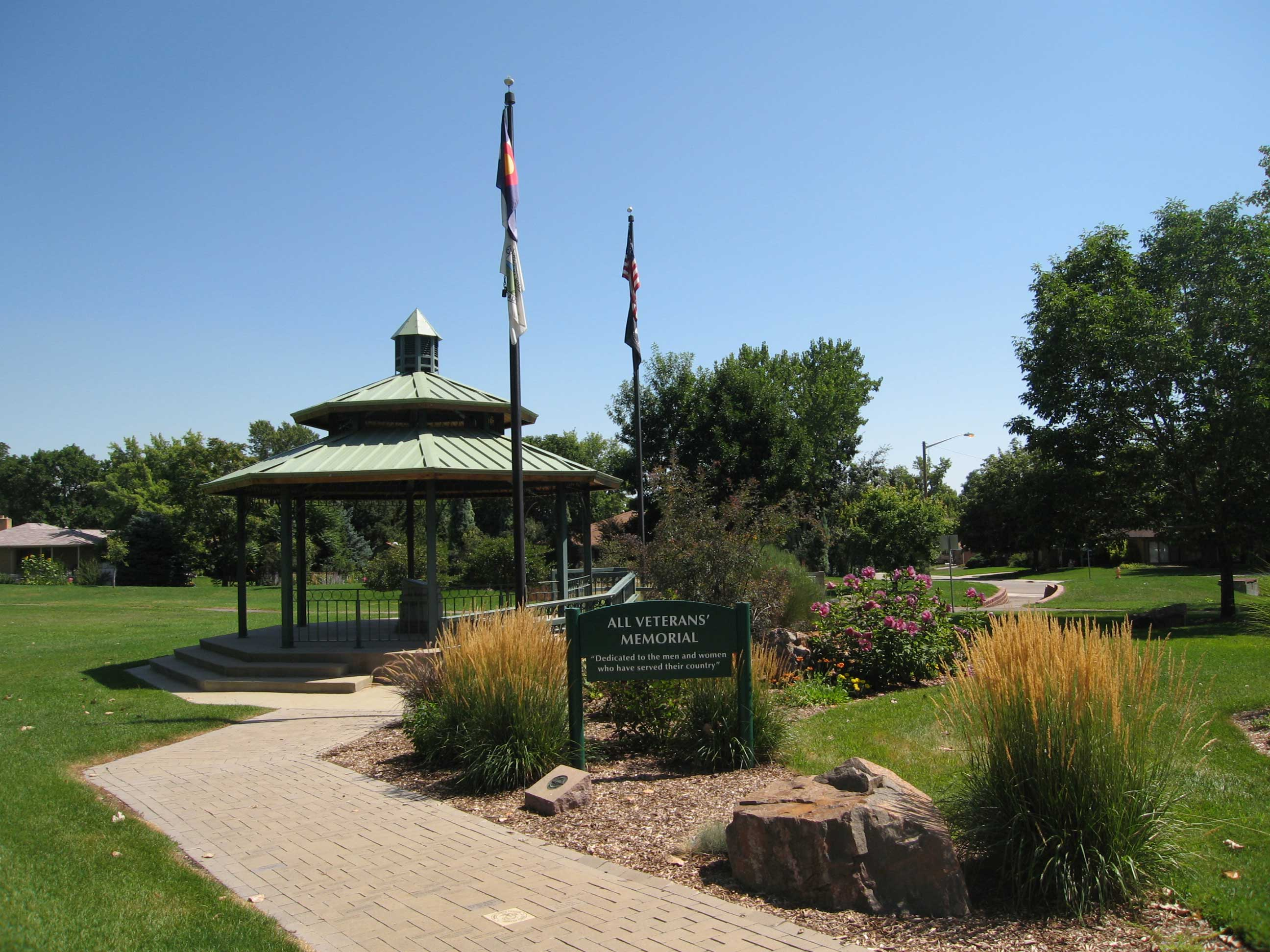 Hayward - Veterans-Memorial-Gazebo-web