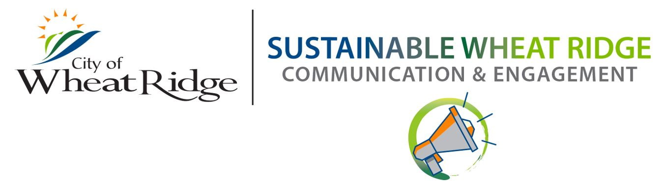 WR.Sustainable.Communication