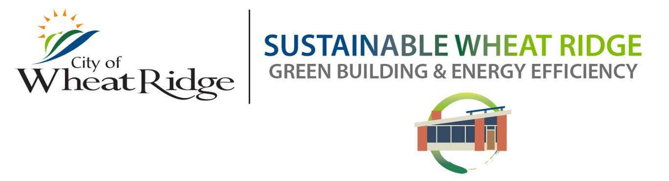 WR.Sustainable.Green Building
