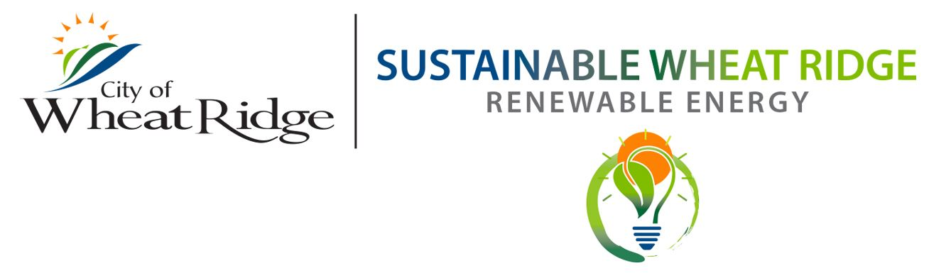 WR.Sustainable.Renewable Energy