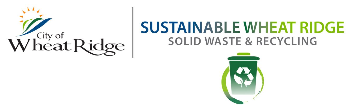 WR.Sustainable.Waste_Recycle
