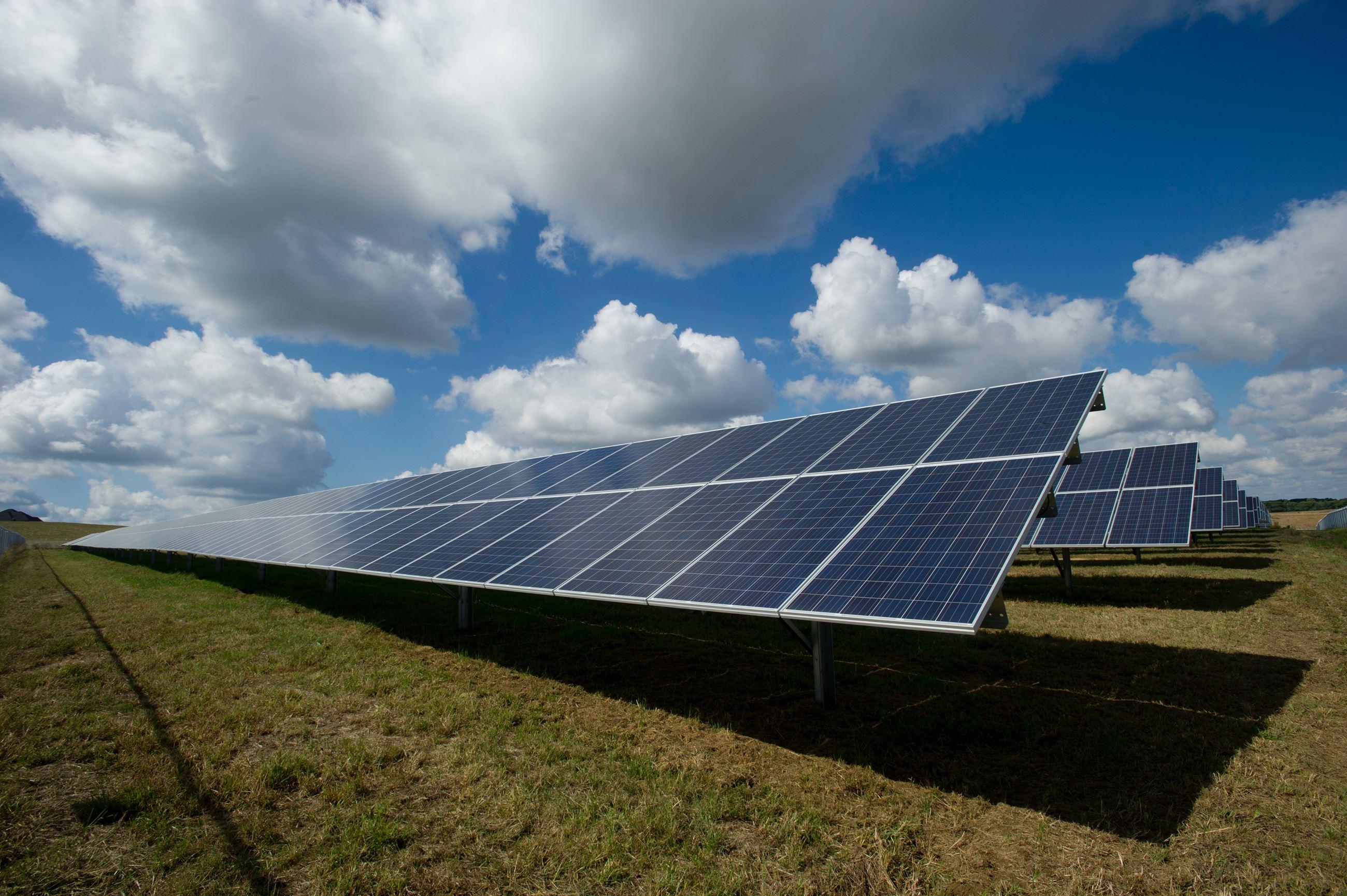 Renewable Energy Wheat Ridge Co Official Website