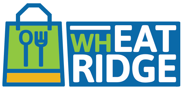 whEAT-ridge Opens in new window