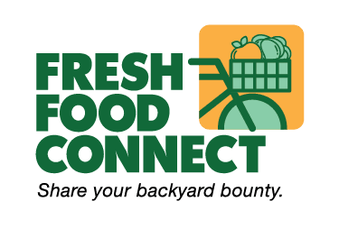 WEB_FFC_Logo_Refresh_Main
