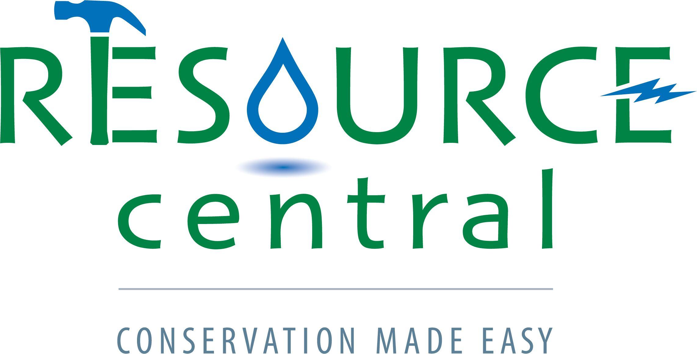 ResourceCen-logo-tag-rgb-1217