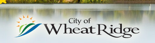 City of Wheat Ridge