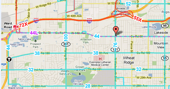 RTD Map_thumb.jpg