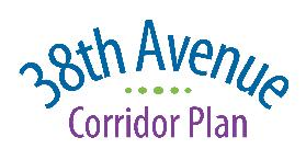 38th Plan Logo_thumb.jpg